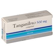 Tanganilpro 500 mg, 30 comprimés
