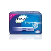 Tena flex maxi change complet large 22
