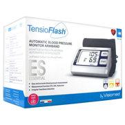 Visiomed tensioflash audio-tensiomètre kd-558