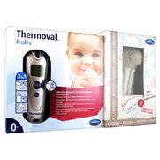 Thermoval duo scan therm ir