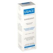 Uriage bariederm creme isolante reparatrice, 75 ml de crème dermique
