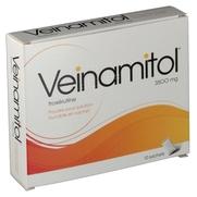 Veinamitol 3500 mg, 10 sachets