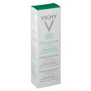 Vichy dermo tolerance creme depilatoire, 150 ml de crème dermique