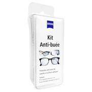 Zeiss Kit Anti-Buée